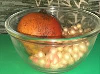 pomegranateseeds