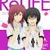 [BDMV] ReLIFE Vol.05 [161221]