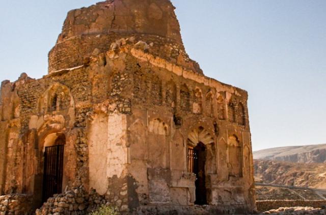 Situs Arab Saudi, Oman ditambahkan ke Daftar Warisan Dunia UNESCO