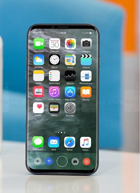 iPhone 8 Plus Đài Loan loại 1 giống chính hãng