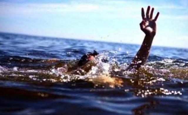 Αργολίδα: Νεκρός 30χρονος στη θάλασσα της Θερμησίας