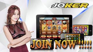 Permainan Situs Judi Slot Maniacslot 88CSN Joker123 Terpercaya Di Indonesia Dengan Banyak Jackpot