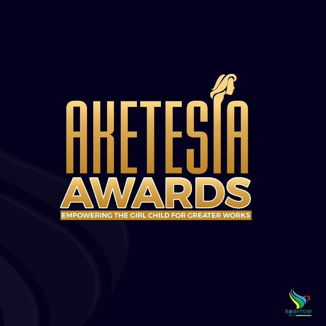 Nominations Opens : Aketesia Awards 2021 » Africantrendtv
