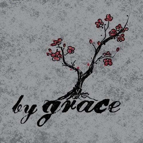 One Prayer a Day: By Grace