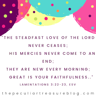 bible-verse-lamentations-3-22-23