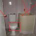 Buang Air Panas Jangan Sembarangan!! Buang Air Panas di Kamar Mandi Ternyata Dilarang Oleh Agama Islam! Simak Alasan Mengerikannya!