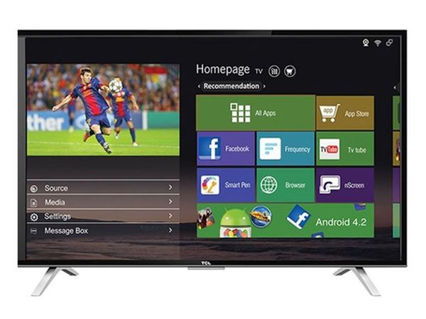 cheap-led-tv