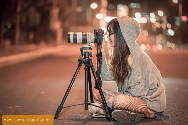 """زوايا التصوير أهم 16 نصيحة حول كيفية إتقان بورتريه التصوير الفوتوغرافي للصور الشخصية """"portrait photography"""""""