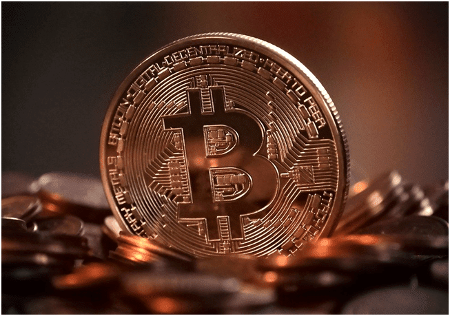 How To Make Money From Bitcoins In 2020?
