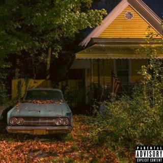 Duwap Kaine - After the Storm Music Album Reviews