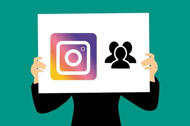 Marketing de Conteúdo no Instagram: saiba como essa estratégia pode aumentar seu alcance