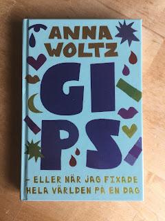 Omslagsbild av boken