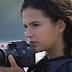 Vou Nadar Até Você, primeiro filme de Bruna Marquezine, estreia no streaming