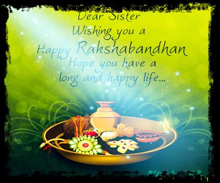 99 Creations 4 U Top 10 Best Raksha Bandhan Message