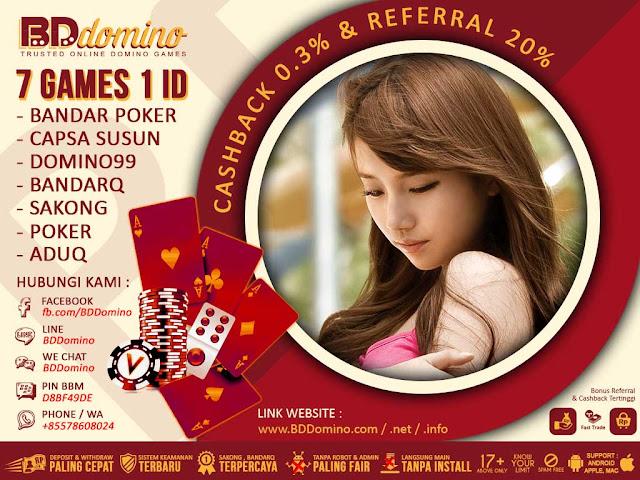 Kontes SEO BandarQ Agen Sakong Judi AduQ Capsa Bandar Poker BdDomino - www.AgenJudiOnlineQDewi.net