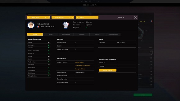 pro-cycling-manager-2019-pc-screenshot-www.deca-games.com-1