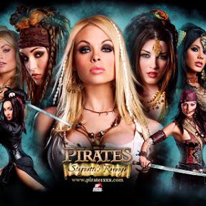 Pirates Ii Stagnettis Revenge 2008 Full Movie