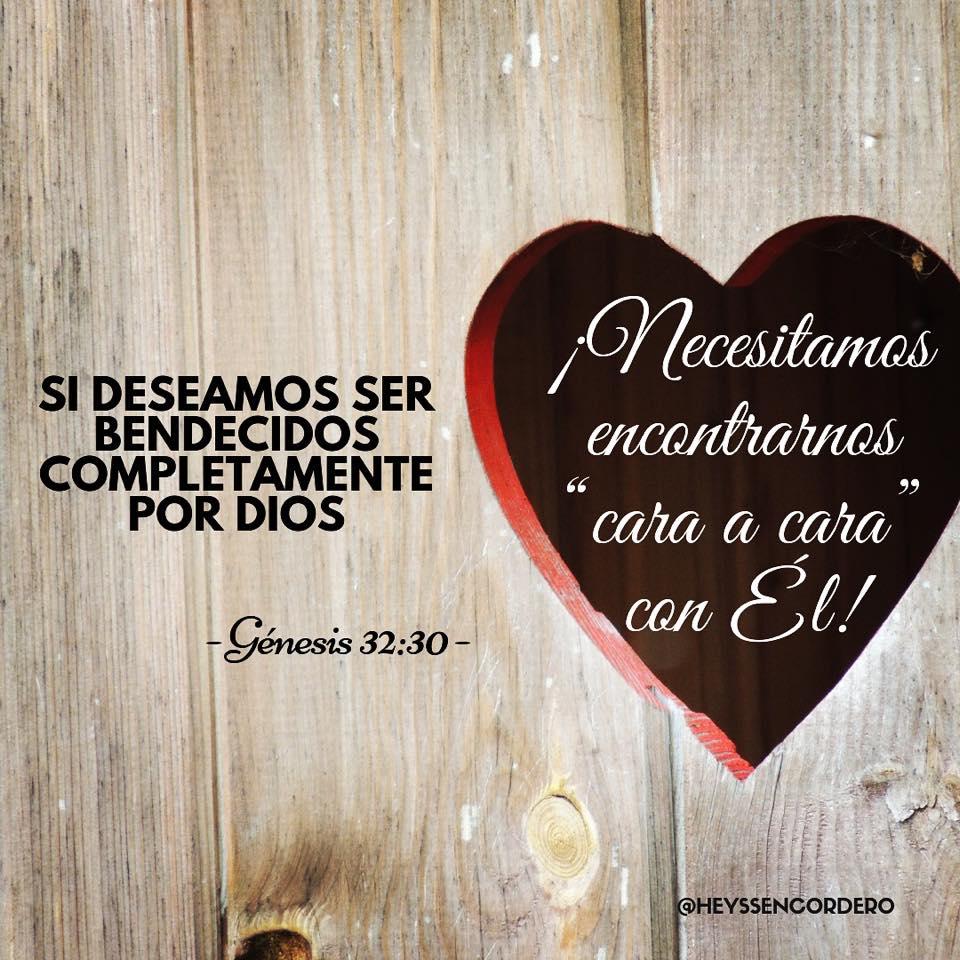 Mensajes De Esperanza 10 Frases Cristianas Poderosas De