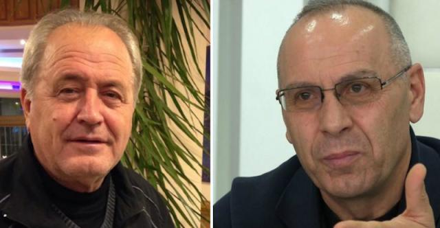 E konfirmon doktori i Kombëtares së Kosovës: Ademi dhe Rama më sulmuan fizikisht në Gërmi