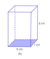prisma segi empat tegak