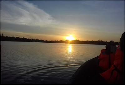 danau-bungara-aceh-singkil