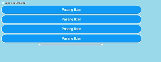 iklan-link-adsense-custom