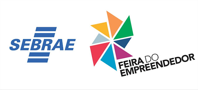 Município e SEBRAE/SP convidam microempresários e empreendedores a visitarem a Feira do Empreendedor