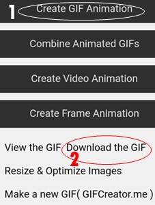 gif download process