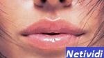 dudak kanseri,kanser,dudak,dudak kanseri neden olur,dudak kanserinin belirtileri,dudak kanserinin tedavisi