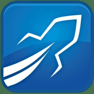 تحميل برنامج لتسريع تشغيل الكمبيوتر 2021 JetBoost اخر اصدار JetBoost-logo.png