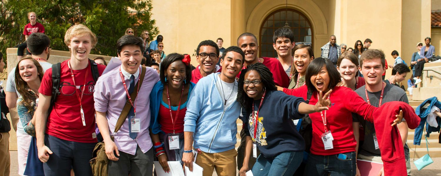 Study In USA: 50 Best Schools In The US For International Students