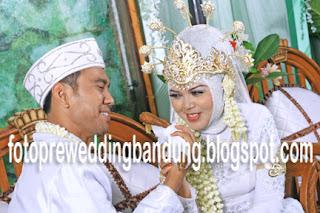fotoweddingbandungakad