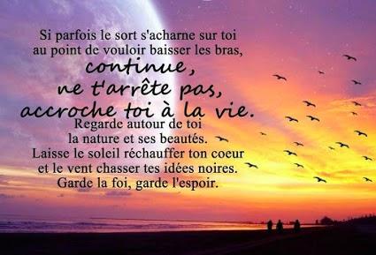 Citations Option Bonheur Citation Pour Remonter Le Moral