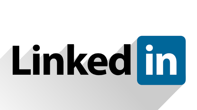 LinkedIn facilite l'inscription des auto-entrepreneurs et freelances