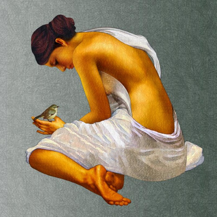 Amiya Bhattacharya