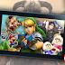 Nintendo: 100 jogos estão em desenvolvimento para Switch