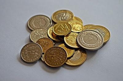 Program Keuangan Mikro Islam di Seluruh Dunia