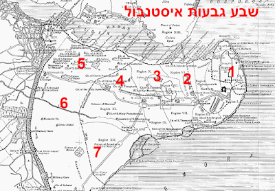 https://commons.wikimedia.org/wiki/File:Seven_hills_of_IST.png