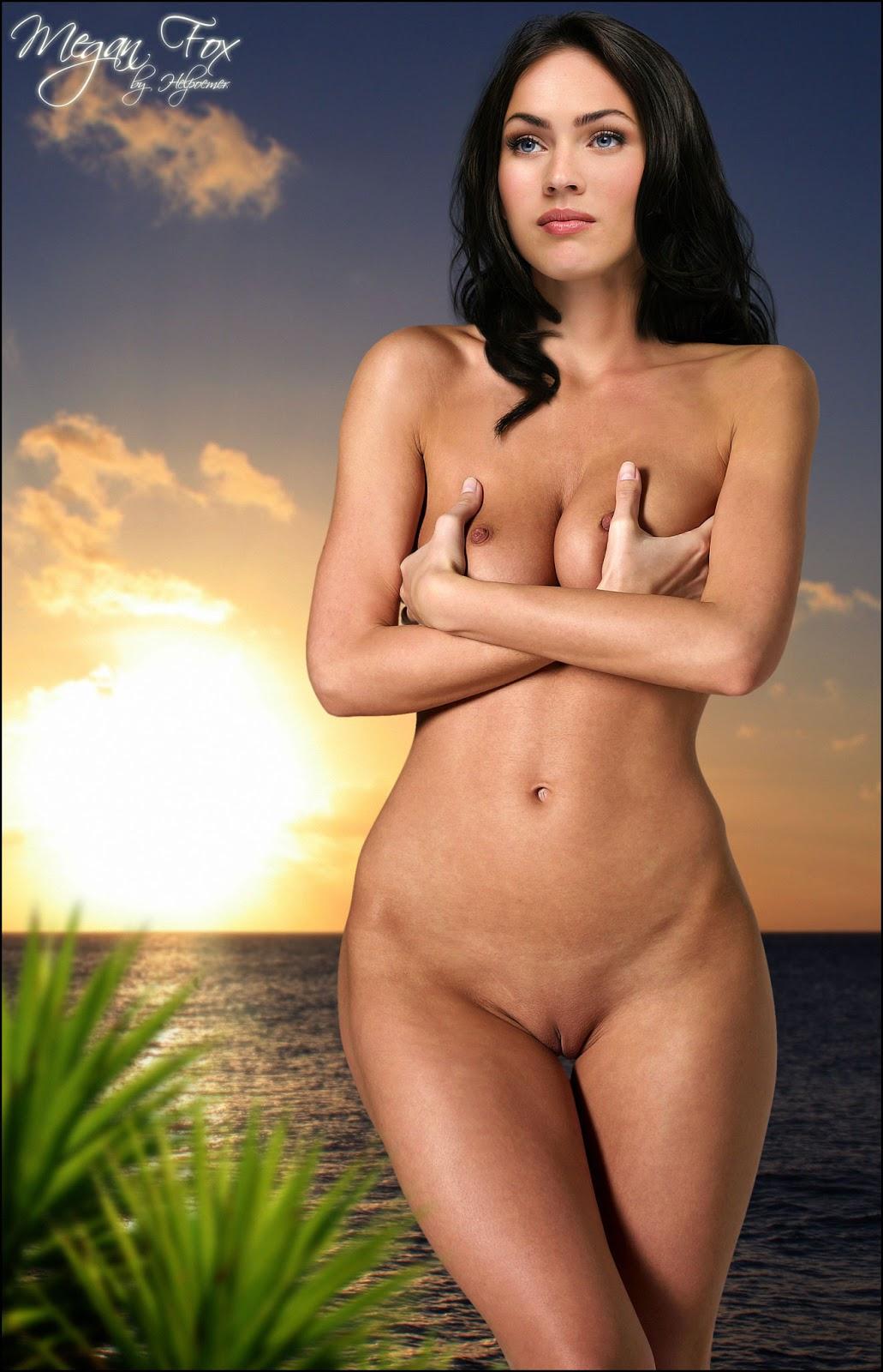 fake disney nudes