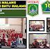 MOTIVATOR ASAL MALANG-MOTIVATOR BATU MALANG (WA=0819-4654-8000)