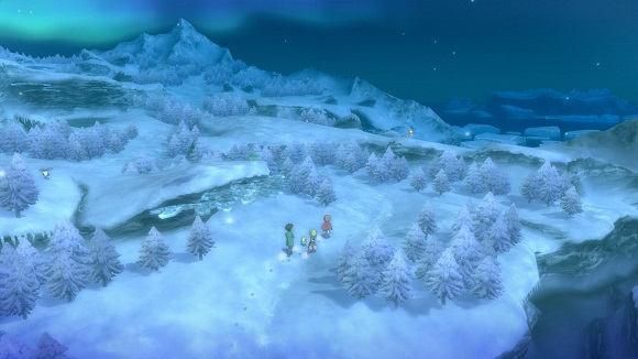 ni-no-kuni-wrath-of-the-white-witch-remastered-pc-screenshot-4