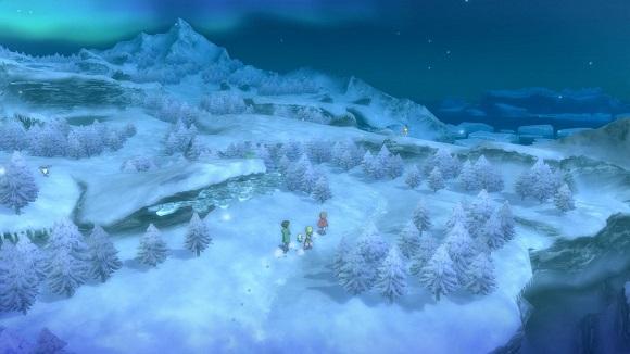 ni-no-kuni-wrath-of-the-white-witch-remastered-pc-screenshot-4