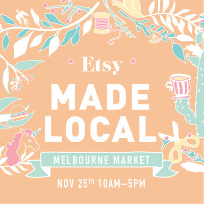 etsy made local melbourne market november 2017 two cheeky monkeys domum vindemia