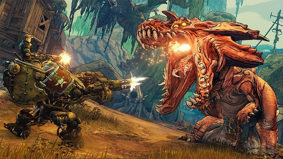 borderlands-3-pc-screenshot-2