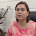 WATCH: Mayor Sara Open Up About Her Resignation, Sends Out A Message For The Filipinos As Well