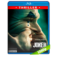 Joker (2019) Full HD 1080p Audio Dual Latino-Ingles