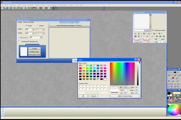 Aplikasi Edit Foto Di Komputer dan PC