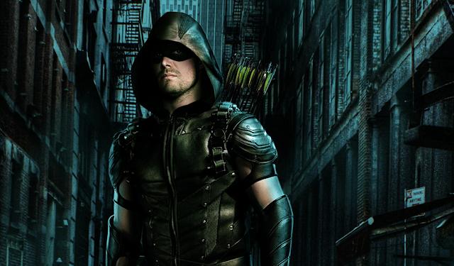 Smallville Season All 480p & 720p Full Speed Direct Download