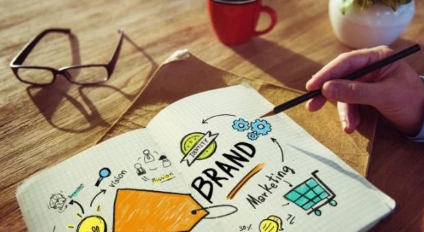 Pengertian Branding Beserta Fungsi, Tujuan, Unsur Dan Jenis-Jenisnya Terlengkap