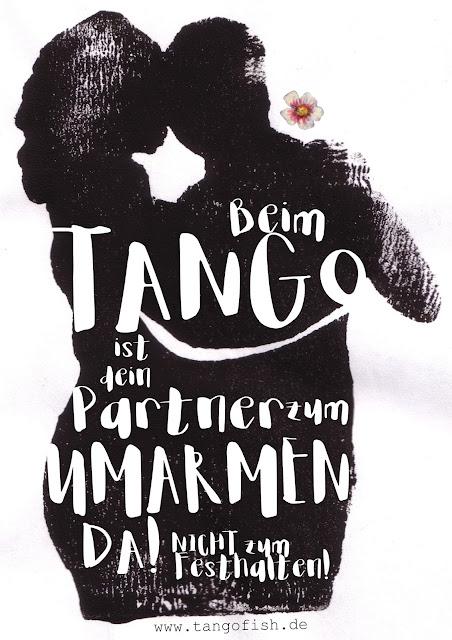 <article image> abrazo tango argentino